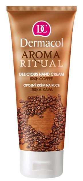 Dermacol Aroma Ritual Irish coffee