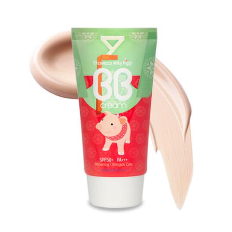 ВВ Крем Elizavecca Milky Piggy BB Cream 50ml
