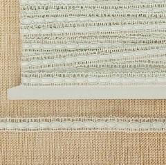 Тесьма декоративная 8-15 мм*1 м.