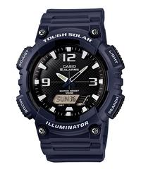 Наручные часы Casio AQ-S810W-2A2