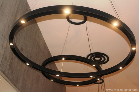 design lighting  20-231