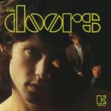 The Doors / The Doors (RU)(CD)