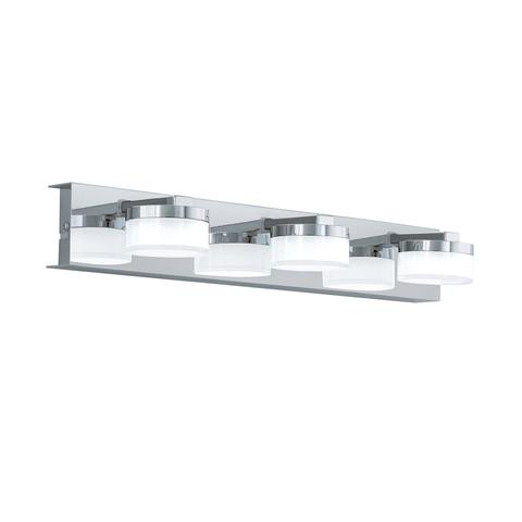 Подсветка для зеркал влагозащищенная Eglo ROMENDO 1 96543