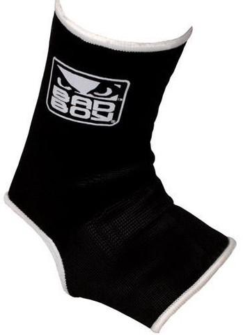 Суппорты Bad Boy Support Pro Series Anklets