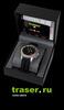 Купить Наручные часы Traser 100202 Sport по доступной цене
