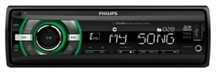 Автомагн. PHILIPS CE133R (без CD)
