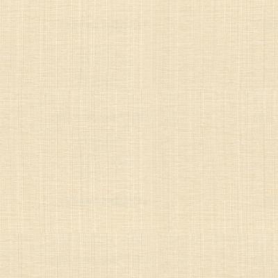 Обои Aura Texture World H2991201, интернет магазин Волео