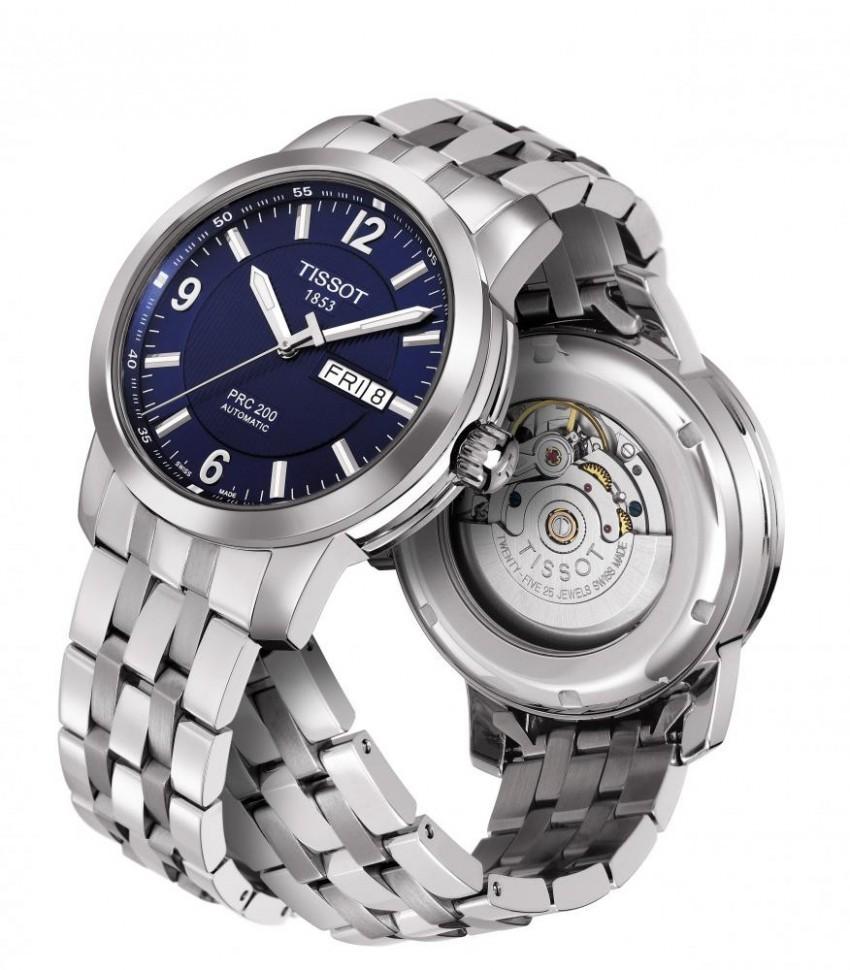 Часы tissot запрещено продавать в интернет магазинах.