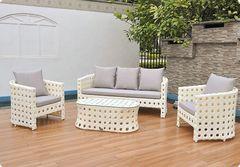 Комплект мебели KM-0008
