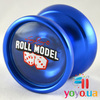 YoyoFactory Roll Model (Champions Collection)