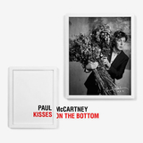 Paul McCartney / Kisses On The Bottom (Deluxe Edition)(CD)