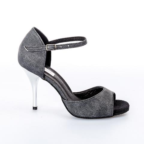 Туфли для танцев, арт.ATG11j9