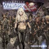 Doro / Forever Warriors (2LP)
