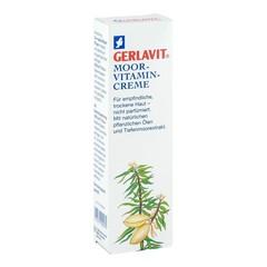 Витаминный крем Герлавит Gerlavit