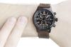 Купить Наручные часы Timex T49905 по доступной цене