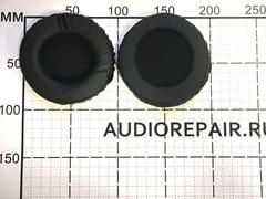 Амбушюры Sony MDR-XD200