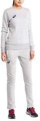 Костюм спортивный Asics Knit Suit женский