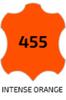 455 Краситель SNEAKERS PAINT, стекло, 25мл. (ярко-оранжевый)