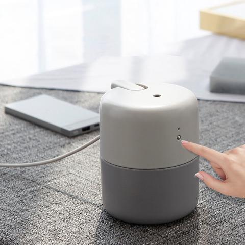 Увлажнитель воздуха Xiaomi VH Desk Air Humidifier