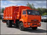 МКМ-4605