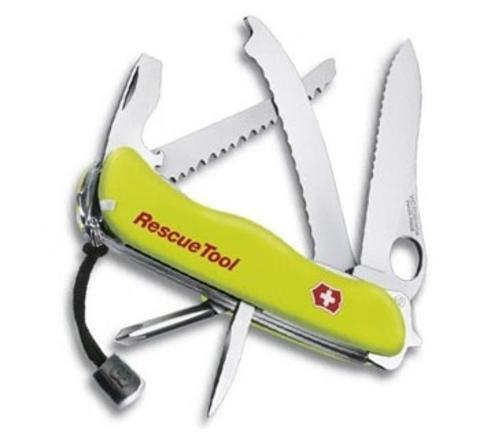 Купить Ножи Victorinox 0,8623,MWN по доступной цене