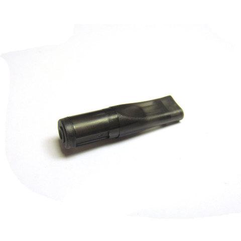 Картридж eGo-T/C Type A чёрный