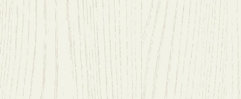 7977 WHITE BARN