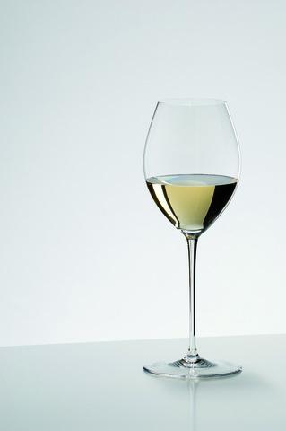 Бокал для вина Loire 350 мл, артикул 4400/33. Серия Sommeliers