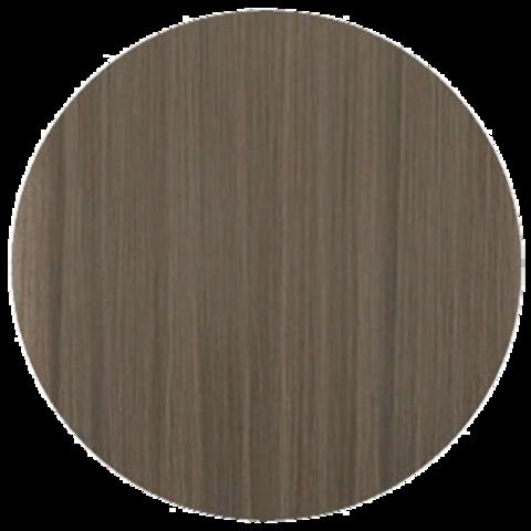 Lebel Materia Grey Grege Gr-10 (яркий блондин серо-бежевый) - Перманентная краска для седых волос
