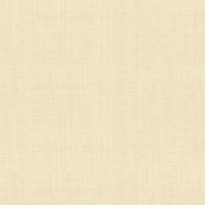 Обои Aura Texture World H2991202, интернет магазин Волео