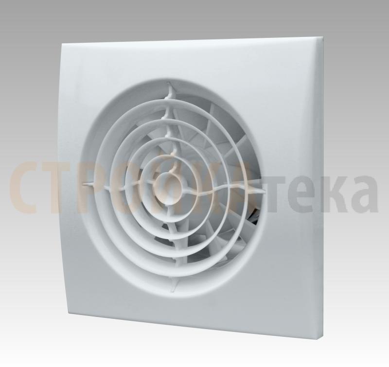 Каталог Вентилятор накладной Эра AURA 4C MR D100 с обратным клапаном (таймер) 68c36e3dcca8baaba47f825d871e2180.jpg