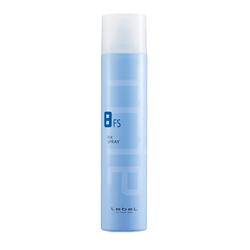 Lebel Trie Fix Spray 8 - Спрей для укладки сильной фиксации 170 гр