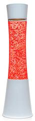 Свет-ник декор-ный СТАРТ Сириус(красный)