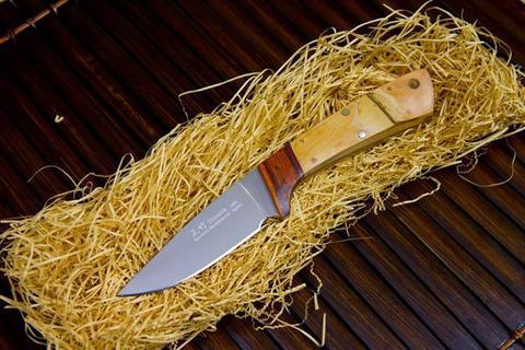 Туристический нож Outdoor Takahashi
