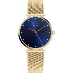 Женские часы Pierre Ricaud P22035.1145Q