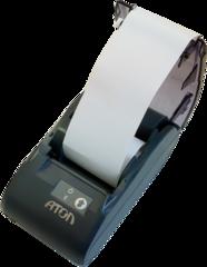 Фискальный регистратор АТОЛ-30Ф, без ФН, USB