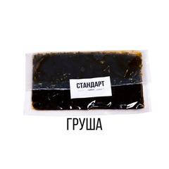Табак СТАНДАРТ 100 г Груша
