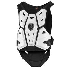 Body Armor Commander 2 / Белый