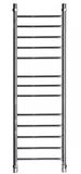 Полотенцесушитель  водяной L43-184 180х40