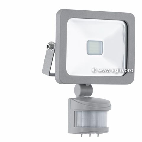 Уличный светильник Eglo FAEDO 1 95407