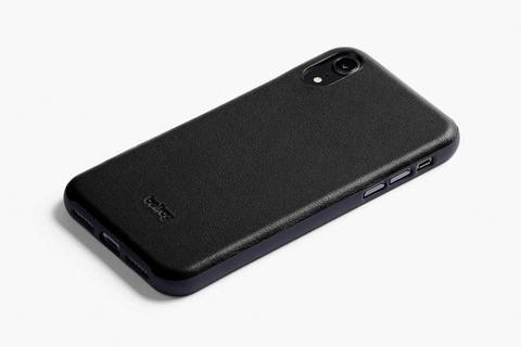 Чехол Bellroy Phone XR Case