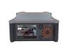 Купить Liveu LU300 HEVC по доступной цене