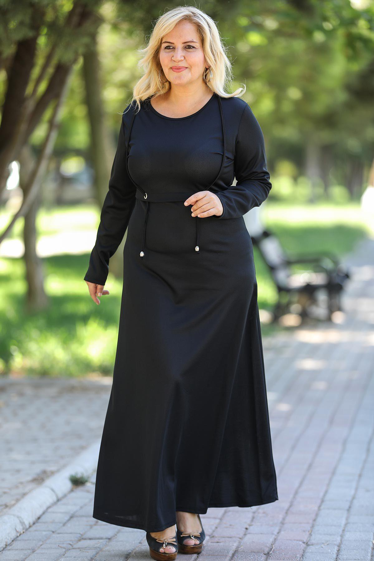 Платье 8428SKS