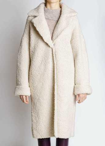 <p>Пальто</p> D'EXTERIOR