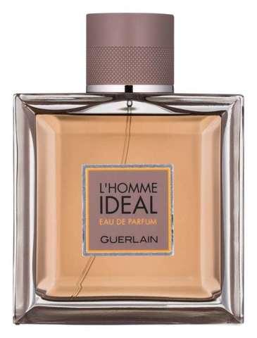 Guerlain L'Homme Ideal Eau De Parfum Eau De Parfum