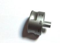 Ручка переключателя духовки Electrolux 3550423192