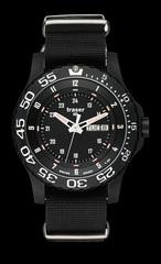 Наручные часы Traser P6600 Elite Red 103617 (нато)