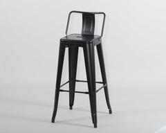 барный стул Tolix