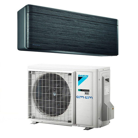 Сплит-система Daikin Stylish FTXA20AT/RXA20A