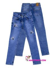 1369 джинсы